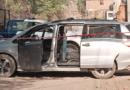 Balacera en Silao deja 6 personas muertas entre ellas un policía.