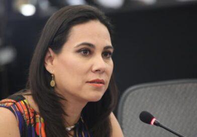 Para Lorena Alfaro debe prevalecer la sensibilidad para anteponer el interés de los irapuatenses.