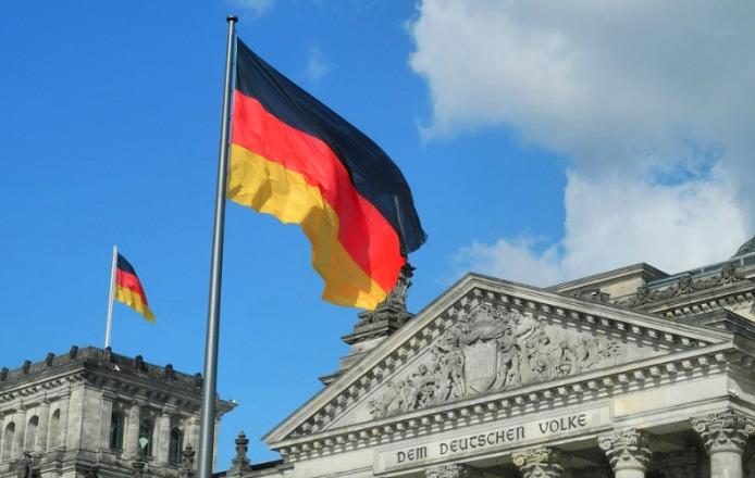 Alemania pide a sus ciudadanos evitar visitar Guanajuato por niveles de inseguridad.